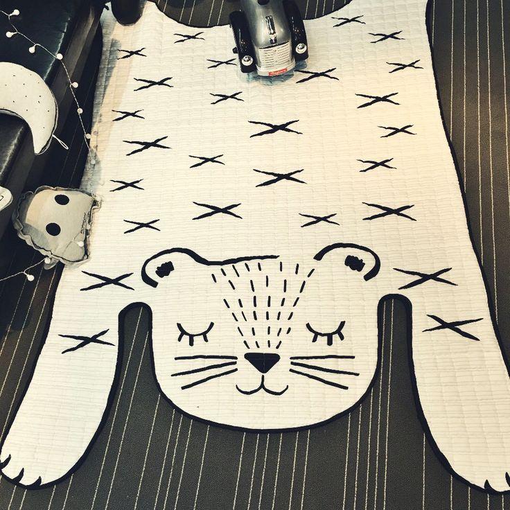 Hello Kitty Tapete Croche : no Pinterest Tapetes Infantis, Tapete Croche e Modelos De Tapetes