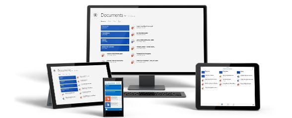 Gia hạn Đăng ký Office 365 – Cửa hàng Microsoft