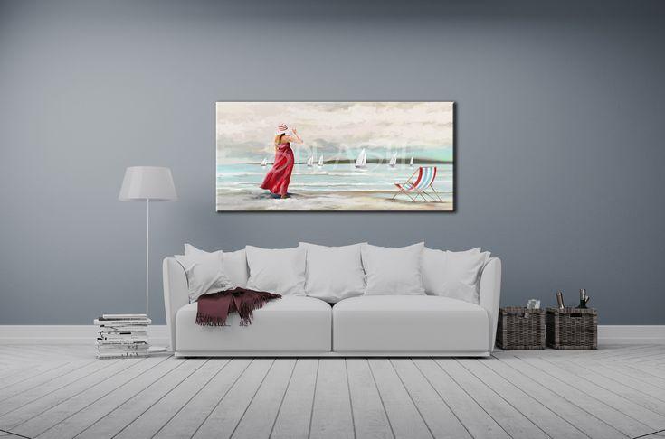 SP296a.jpg (1500×992)# cuadros modernos# cuadros marinos# cuadros decorativos# cuadros para sofás# cuadros para dormitorios# cuadros para salón# cuadros splash