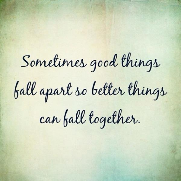 Marilyn Monroe Quotes Better Things Can Fall Together: Pin By Wealth Mission Possible On Inspiration