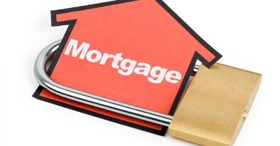 WASHINGTON/June 1, 2017 (AP) (StlRealEstate.News)— Long-term U.S. mortgage rates were flat to slightly lower this week, as the key 30-year rate marked a new low for the year.      Mortgage buyer Freddie Mac says the average rate on 30-year fixed-...