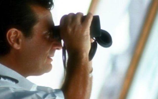 Francesco Schettino salirà sulla Concordia: prende parte al sopralluogo #francesco #schettino #costa #concordia
