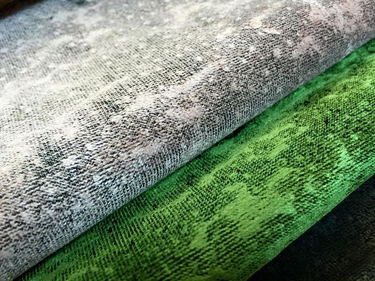 ice shining burnıut two color Velvet %100 Polyester for sofa ,  Made in Turkey #HomeTex  #cagsu #upholstery #wrinkle #Crashing #sofa