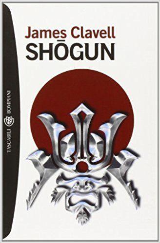...el núm. 200. 'Shôgun' narra la historia de John Blackthorne, el piloto de un barco Holandés que encalla en la costa de Japón en el año 1600 poco antes de la batalla de Sekigahara, una de las más trascendentales de la historia de Japón. Blackthorne es hecho prisionero en un país feudal, xenófobo y fuertemente aislacionista como es Japón y tiene que ver como ejecutan a varios de sus compañeros y como un Daimio (señor feudal) quiere hacerse con las armas de fuego y el oro hallado en el...
