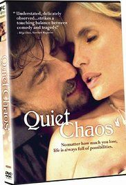 Quiet Chaos Movie Watch Online Free. A look at the strange bereavement behavior of an Italian executive. Based on a novel by Sandro Veronesi.
