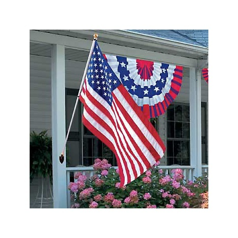 25 best ideas about flag poles on pinterest flag pole for 3 flag pole etiquette