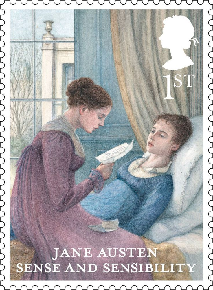 sense and sensibility by jane austen In the 1990's, all of jane austen's huge novels were made into movies and some even in television series most of them were very good, but sense and sensibility really stood out and was the best most thanks to emma thompson and her brilliant screenplay, which was also her first.