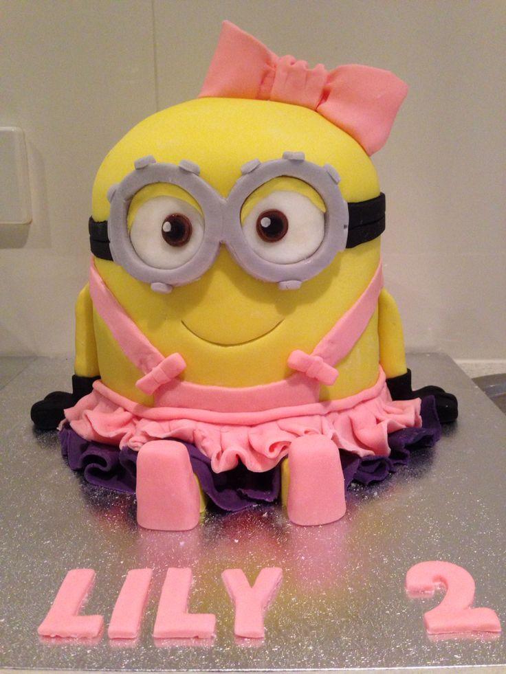 Brooklyn Birthday Cake Image