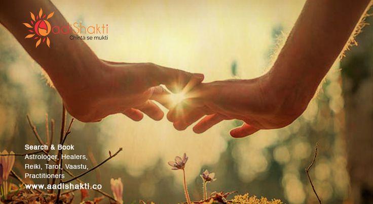 Pranic healing is powerful tool to manage chronic conditions www.aadishakti.co