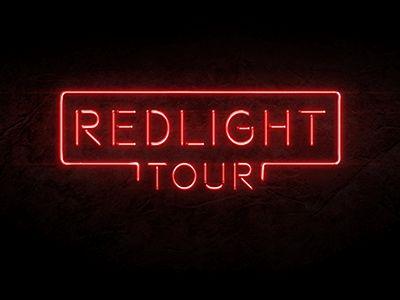 Logo for Kollegah's upcomming tour