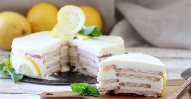 Aprende a preparar Pastel rápido de leche condensada y queso al limón con las recetas de Nestle Cocina. Elabórala en casa con nuestro sencillo paso a paso. ¡Delicioso! #NestleCocina