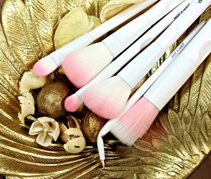 wet n wild brushes names. wet n wild makeup brushes! coming january 2016 - cruelty free \u0026 vegan priced brushes names