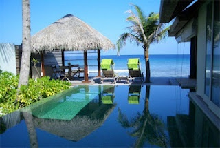 All Inclusive Luxury Resorts: Dreams Places, Dawn O'Port, Maldives Resorts, Beaches Resorts, The Univ, Beautiful Places, Holidays, Memories, Night Sky