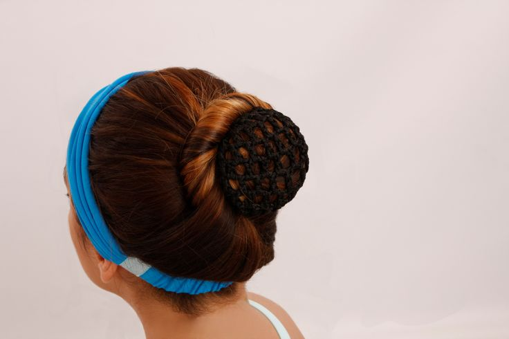HD wallpapers videos for easy hairstyles