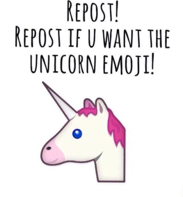 Please please please repost!!!!!!