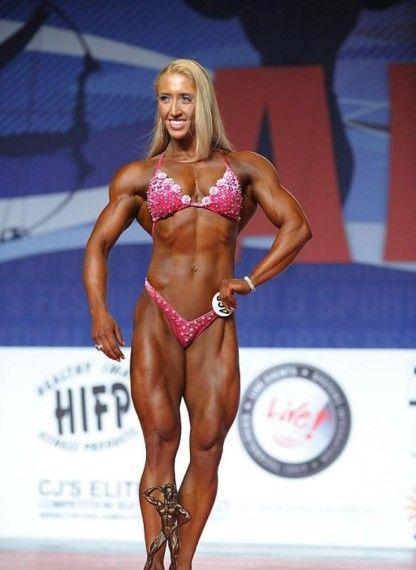 Women S Amateur 121