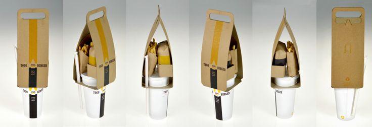 envase comida sostenible 1024x351 Envase de comida sostenible diseñado para reducir  los residuos a la mitad