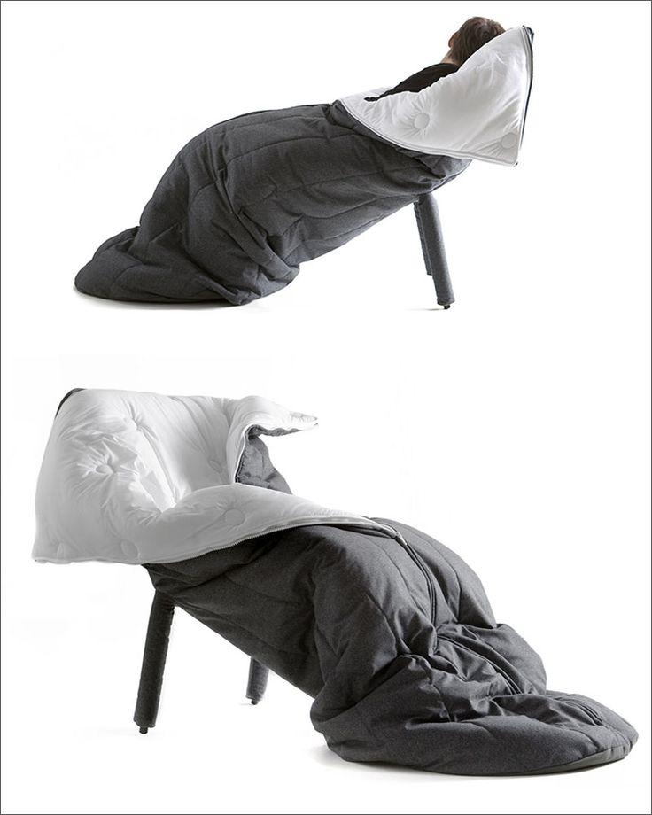 34cbc245efcc96e8187afbc06e0d8eba  comfy chair bag chairs