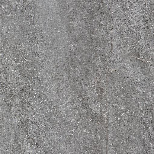 Bricmate D33 Stone. Inspirerad av skiffer, varierar i nyans och mönster.