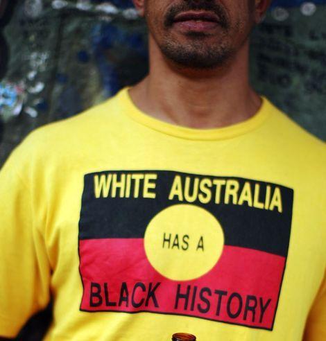engelsk4-6.gyldendal.dk   Australian Aborigines