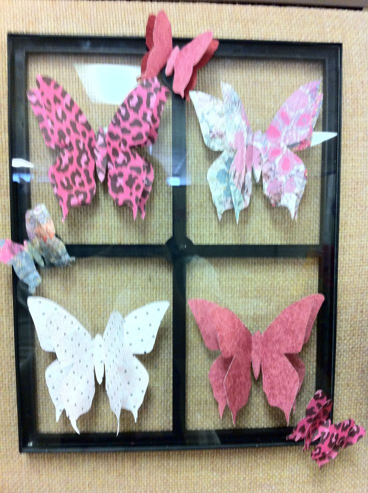 106 best images about dollar tree crafts on pinterest crafts dollar tree and fall wreaths. Black Bedroom Furniture Sets. Home Design Ideas