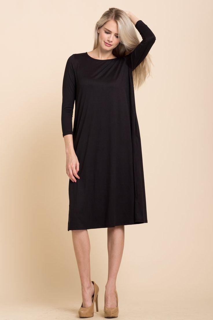 best mid length dress images on pinterest medium long mid