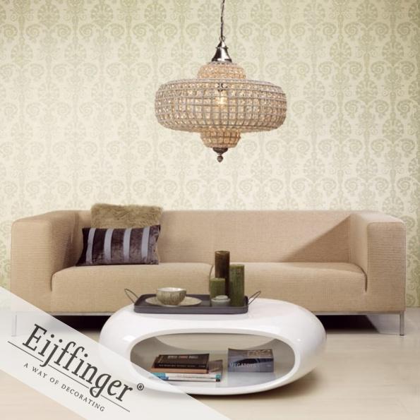 1000 images about modern klassiek on pinterest the chandelier natale and modern kitchens - Klassiek bed ...