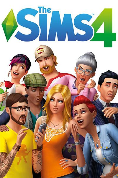 Télécharger Les Sims 4 Gratuitement, telecharger jeux pc, télécharger jeux pc, jeux pc torrent, jeux pc telecharger, telecharger jeux sur pc, jeux video, jeuxvideo, jvc, gamekult