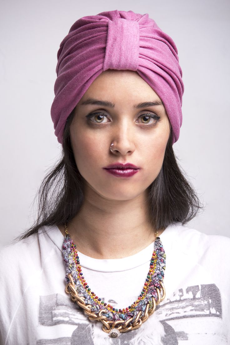 Collar Esencia $30 #Boho, #jewelrydesign, #statementnecklace