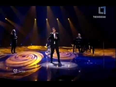 eurovision 2013 denmark live