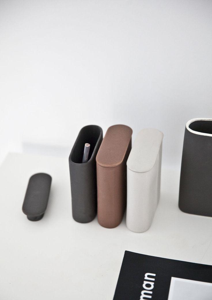 http://leibal.com/products/caddy/ #minimalism #minimalist #minimal