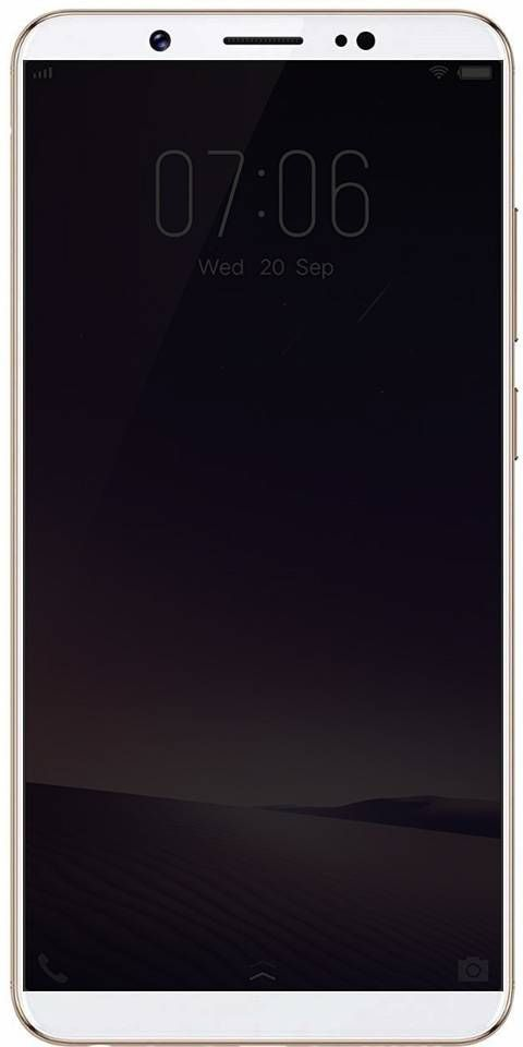 Vivo V7+ Android Smartphone Price in Pakistan Rs: 35,999 USD: $345. Features: 5.9-Inch IPS LCD display, 16 MP primary camera, 24 MP front camera, 3225 mAh battery, Octa-core 1.8 GHz Cortex-A53 CPU processor, 64 GB storage, 4 GB RAM...