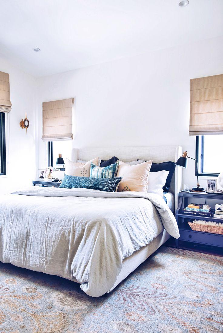 best Sleep images on Pinterest Bedroom Bedding and Bedrooms