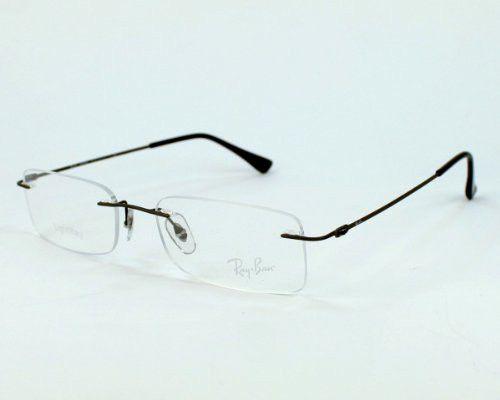82b73ed58 Ray Ban frame RX 8679 RX8679 1128 Titanium Grey | Sunglasses for Sale | Ray  ban frames, Optical frames, Ray bans