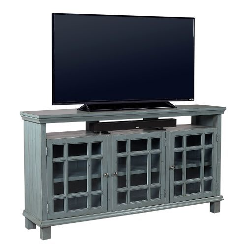 1000 ideas about 65 inch tv stand on pinterest farmhouse media cabinets tv stands and crate. Black Bedroom Furniture Sets. Home Design Ideas