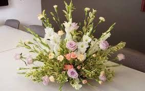 Картинки по запросу cách cắm hoa