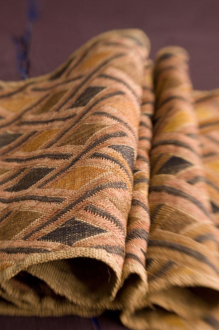 Kuba cloth: African Textiles, Africans Textiles, Details Photo, Textiles Rugs, Style Africans, Africans Kuba, Africans Velvet, Kuba Textiles, Hands Woven Africans Fabrics