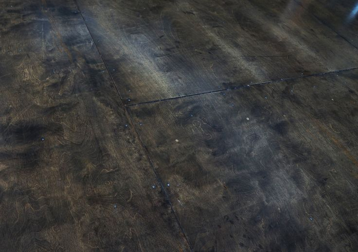 stained ply - Google Search