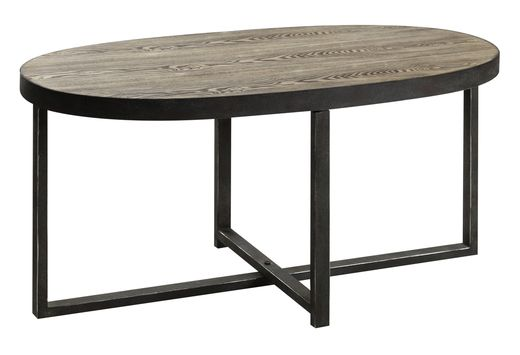 Cooper Classic 6224 Layton Cocktail Table