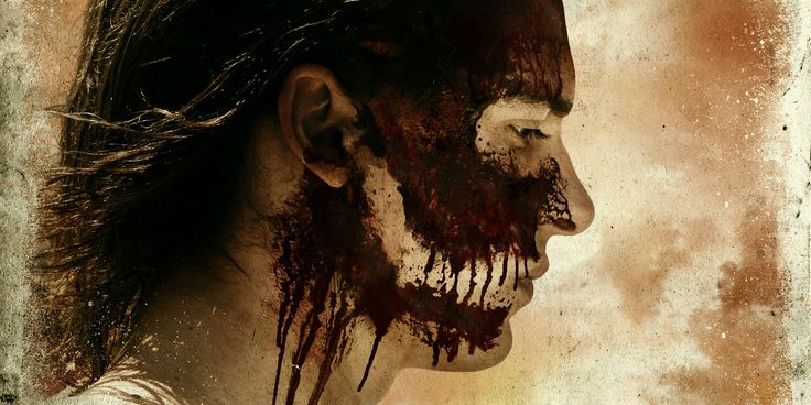 The Glaring Problem with 'Fear the Walking Dead'