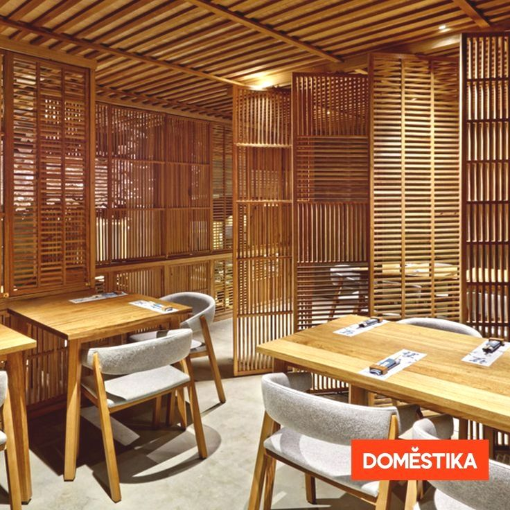 Bizrestaurants 開餐廳創業 先了解這些不可不知的營業餐廳風水in 2020 Coffee Shop Interior Design Cafe Interior Design Creative Interior Design