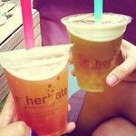 @aaalciaaa #now #friends #time #pijherbate #instadrink #instagood