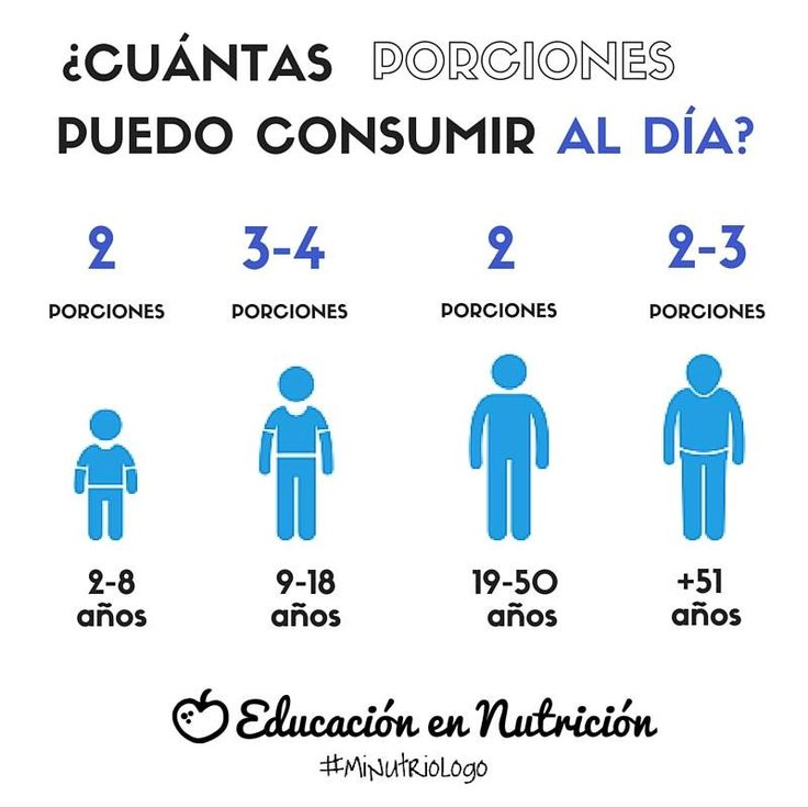 38 best images about Frases Educación en Nutrición on