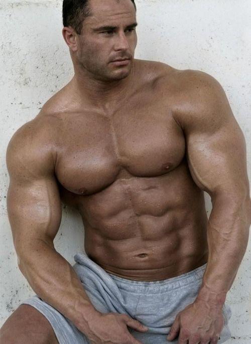 Best Male Workouts | Pop Workouts