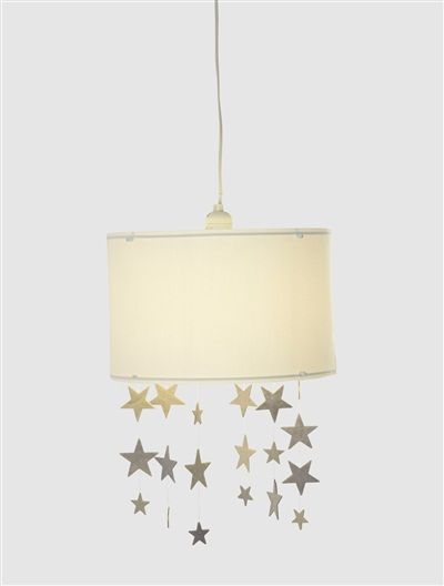 1000+ images about Luminaire on Pinterest Bebe, French Baby and ...