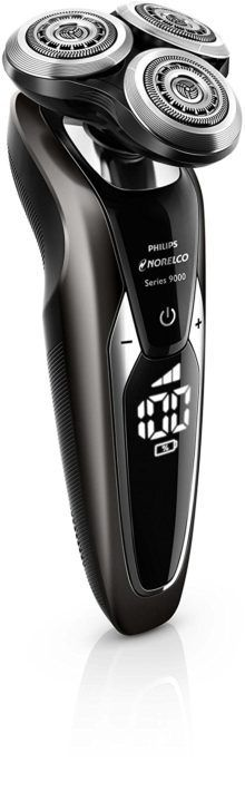 Philips Norelco Electric Shaver 9700 Review   Is it worth to Buy?