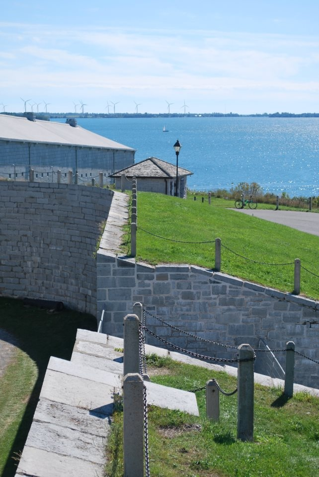 Fort Henry - Kingston, ON (Canada)