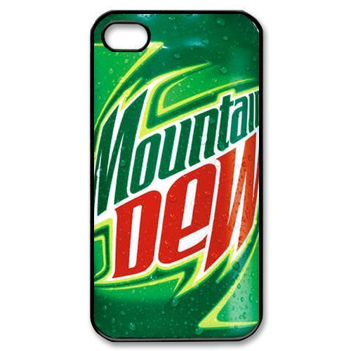 mountain dew case Read this free business case study and other term papers, research papers and book reports mountain dew case analysis the target market for mountain dew is males.