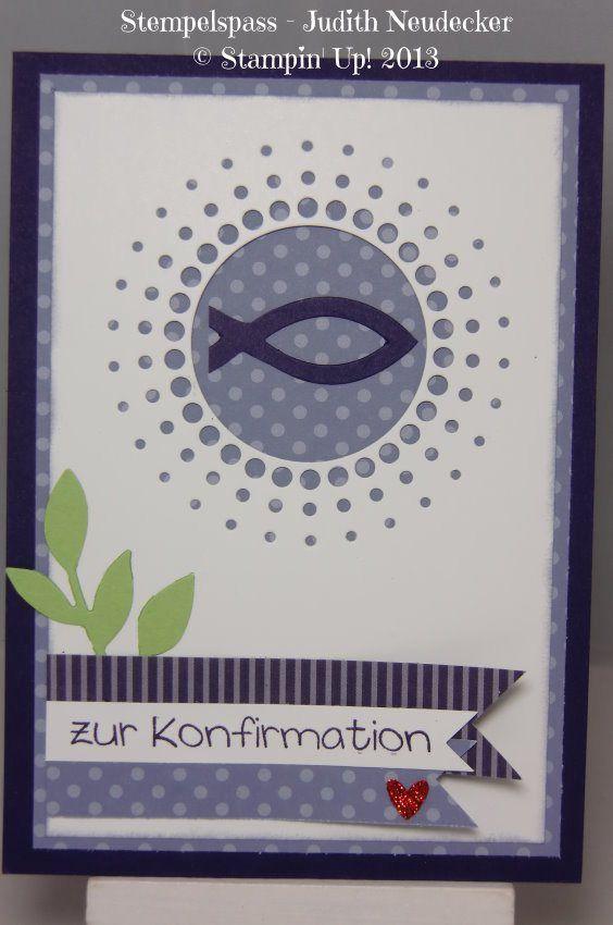 Konfirmation-1