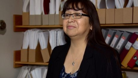 A new project at the University of Alberta aims to create a living Plains Cree-to-English dictionary, helping students learn the complex language.